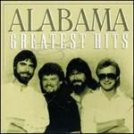 Alabama - Greatest Hits [Country Stars]