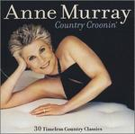 Anne Murray - Country Croonin\' [2 CD]