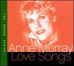 Anne Murray - Love Songs [Capitol]