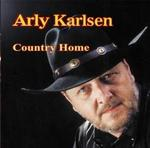 Arly Karlsen - Country Home
