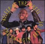 Asleep At The Wheel - The Swinging Best of Asleep at the Wheel