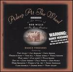 Asleep At The Wheel - Tribute To The Music Of Bob Wills & The Texas Playboys (Dance Version)
