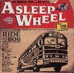 Asleep At The Wheel - Ride With Bob