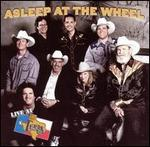 Asleep at the Wheel - Live at Billy Bob\'s Texas [LIVE]