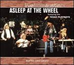 Asleep at the Wheel - Live from Austin, TX