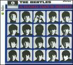 Beatles - A Hard Day\'s Night