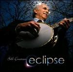Bill Emerson - Eclipse