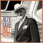 Bill Monroe - Bluegrass 1959-69 [BOX SET]