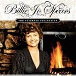 Billie Jo Spears - Ultimate  Collection  2CD