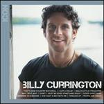 Billy Currington - Icon