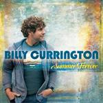 Billy Currington - Summer Forever