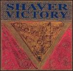 Billy Joe Shaver - Victory
