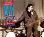 Billy Lee Riley -  Classic Recordings 1956-1960 [Box set]