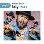 Billy Swan - Playlist: The Very Best of