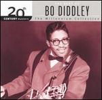 Bo Diddley - 20th Century Masters