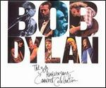 Various Artists - Bob Dylan 30th Anniversary Concert Celebration
