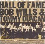 Bob Wills & His Texas Playboys - Hall Of Fame