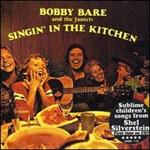 Bobby Bare - Singin\' in the Kitchen