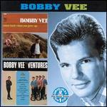 Bobby Vee - Come Back When You Grow Up / Meets the Ventures