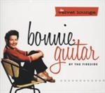 Bonnie Guitar - By The Fireside - The Velvet Lounge