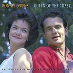 Bonnie Owens - Queen of the Coast [BOX SET]
