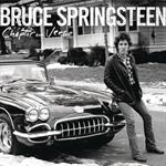 Bruce Springsteen - Chapter And Verse  [2 LP]