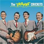 Buddy Holly - Chirping Crickets [REMASTERED]