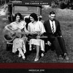 Carter Family - American Epic: The Best Of  [VINYL]