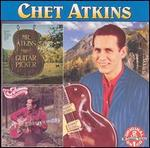 Chet Atkins - Guitar Picker: Finger Pickin Good