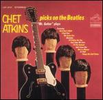 Chet Atkins - Chet Atkins Picks on the Beatles