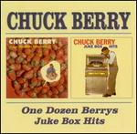 Chuck Berry - One Dozen Berrys / New Juke Box Hits