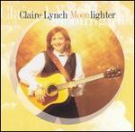 Claire Lynch - Moonlighter