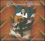 Clarence White - 33 Acoustic Guitar Instrumentals