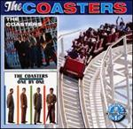 Coasters - Coasters / One by One