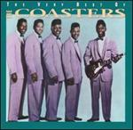 Coasters - Very Best of the Coasters