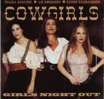 Cowgirls - Girls Night Out