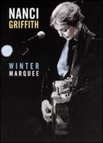Nanci Griffith - Winter Marquee (DVD)