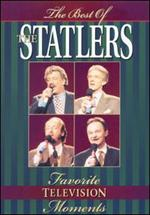 Statler Brothers - Best of the Statler Brothers [DVD]