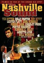 Various Artists - The Nashville Sound [DVD]