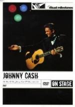 Johnny Cash - The Johnny Cash TV Show: Best Of [DVD]