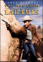 The Man from Laramie [DVD]