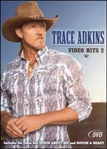 Trace Adkins - Video Hits, Vol. 2 [DVD]