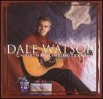Dale Watson - Christmas Time in Texas