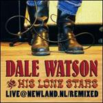 Dale Watson & His Lone Stars - Live at Newland, NL