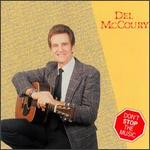 Del McCoury - Don\'t Stop the Music
