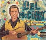 Del McCoury - High Lonesome & Blues