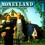 Del McCoury - Moneyland