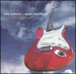 Dire Straits / Mark Knopfler - The Best of : Private Investigations