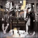 Dixie Chicks - Taking The Long Way (Vinyl)