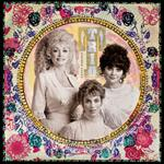 Dolly Parton - Farther Along (2LP)